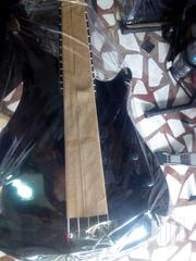 Bass Guitar | Musical Instruments for sale in Greater Accra, New Mamprobi