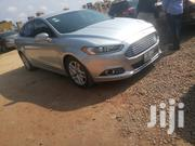 Ford Fusion 2015 Silver | Cars for sale in Greater Accra, East Legon (Okponglo)