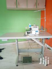 Industrial Knitting Machine | Manufacturing Materials & Tools for sale in Greater Accra, Achimota