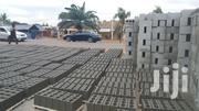 Block Factory for Sale | Commercial Property For Sale for sale in Greater Accra, Adenta Municipal