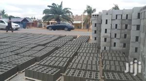 Block Factory for Sale