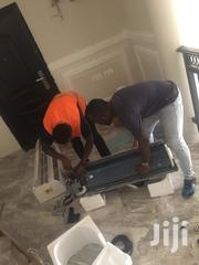 Air Condition Specialist Maintenance & Servicing | Repair Services for sale in Ashanti, Kumasi Metropolitan