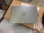 Hp Elitebook Core i5 500Gb 8Gb | Laptops & Computers for sale in Greater Accra, North Dzorwulu