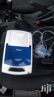 IH 21 Nebulizer | Tools & Accessories for sale in Greater Accra, Tema Metropolitan
