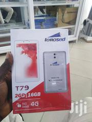 New Lenosed T79 16 GB | Tablets for sale in Greater Accra, Asylum Down