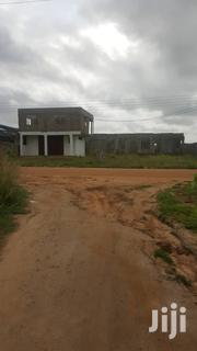 A 5 Bedroom Self Contained House, at Roofing Level, for Sale. | Houses & Apartments For Sale for sale in Greater Accra, Tema Metropolitan