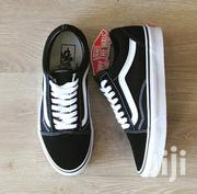 Vans Old School | Shoes for sale in Greater Accra, Accra Metropolitan