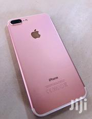 New Apple iPhone 7 Plus 256 GB Pink | Mobile Phones for sale in Northern Region, Bole