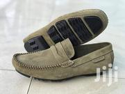 Sebago Leather Loafers | Shoes for sale in Greater Accra, Accra Metropolitan