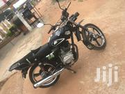 Moto 2017 Black | Motorcycles & Scooters for sale in Greater Accra, Achimota