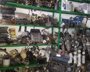 Mercedes Benz Parts | Vehicle Parts & Accessories for sale in Greater Accra, Darkuman