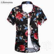 Mens Designed Shirt | Clothing for sale in Greater Accra, Achimota