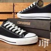 Convers All-Star Canvas | Shoes for sale in Greater Accra, Accra Metropolitan