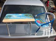 Children Table and Chair | Children's Furniture for sale in Greater Accra, East Legon