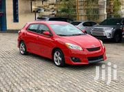 Toyota Matrix 2013 Red | Cars for sale in Greater Accra, Tema Metropolitan