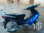Haojue HJ150-11A 2016 Blue | Motorcycles & Scooters for sale in Greater Accra, Accra new Town