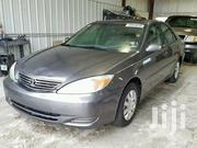 Toyota Camry 2011 | Cars for sale in Greater Accra, Tema Metropolitan