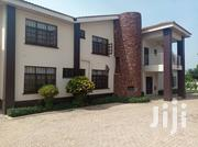 Students Hostel 2 In 1 At North Legon | Houses & Apartments For Rent for sale in Greater Accra, Accra Metropolitan