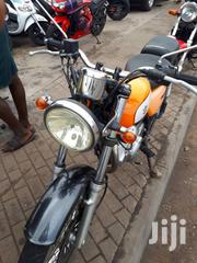 Dispatch Riders | Logistics & Transportation CVs for sale in Greater Accra, Korle Gonno