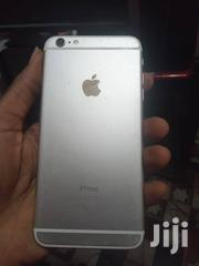 Apple iPhone 6 Plus 64 GB | Mobile Phones for sale in Ashanti, Obuasi Municipal