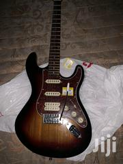 Original Lead Guitar | Musical Instruments for sale in Greater Accra, Accra Metropolitan