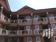 Executive Chamber and Hall Self Contained for Rent at Tuba Junction | Houses & Apartments For Rent for sale in Greater Accra, Kwashieman