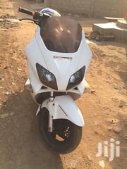 Honda Forza 2017 White | Motorcycles & Scooters for sale in Greater Accra, Nungua East