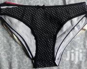 Ladies Panties | Clothing for sale in Greater Accra, Adenta Municipal