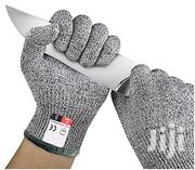 Anti-cut Gloves | Safety Equipment for sale in Greater Accra, Adenta Municipal