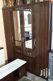 Bedroom Furniture | Furniture for sale in Greater Accra, Accra Metropolitan