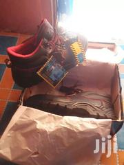 Savety Boot | Shoes for sale in Ashanti, Offinso North