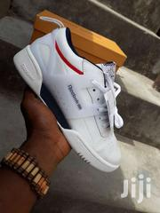 Reebok Classic 2018 | Clothing for sale in Greater Accra, Bubuashie