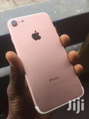 Apple iPhone 7 32 GB Gold | Mobile Phones for sale in Ashanti, Kumasi Metropolitan