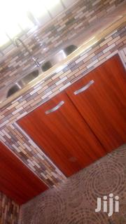 Executive Chamber and Hall Self Contained | Houses & Apartments For Rent for sale in Central Region, Awutu-Senya