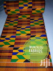 African Prints | Clothing for sale in Greater Accra, Kanda Estate