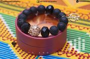 Stone Beaded Bracelets | Jewelry for sale in Greater Accra, Tema Metropolitan