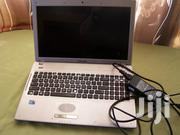 Samsung NP-Q530 15.6 Inches 1T HDD Core I5 4GB RAM   Laptops & Computers for sale in Greater Accra, East Legon