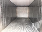 40ft Container For Sale | Manufacturing Equipment for sale in Greater Accra, Ga West Municipal