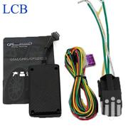 GPS Car Tracker   Vehicle Parts & Accessories for sale in Greater Accra, South Labadi