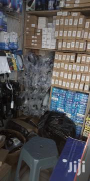 Original Chargers | Computer Accessories  for sale in Greater Accra, Kokomlemle
