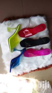 Ladies Slippers | Shoes for sale in Ashanti, Kumasi Metropolitan
