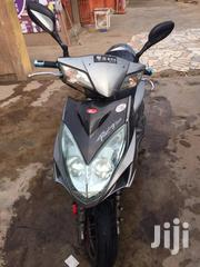 Kymco 2019 | Motorcycles & Scooters for sale in Greater Accra, Accra Metropolitan