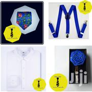 Ties | Clothing Accessories for sale in Greater Accra, Ga West Municipal