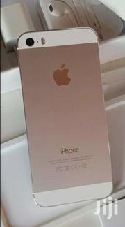 New Apple iPhone 5s 64 GB Gold | Mobile Phones for sale in Ashanti, Kumasi Metropolitan