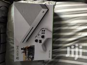 Xbox One S   Video Game Consoles for sale in Greater Accra, Tema Metropolitan