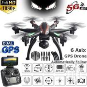Professional Drone | Cameras, Video Cameras & Accessories for sale in Greater Accra, Nungua East