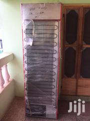 Coca Cola Fridge With Glass Door | Restaurant & Catering Equipment for sale in Greater Accra, Achimota