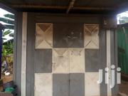 Container Shop Forsale | Commercial Property For Sale for sale in Greater Accra, Ga East Municipal