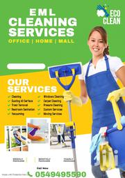 Laundry Pick Up And Delivery Services | Cleaning Services for sale in Greater Accra, Teshie-Nungua Estates