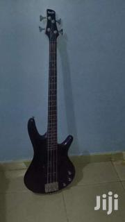Bass Guitar | Musical Instruments for sale in Greater Accra, North Ridge